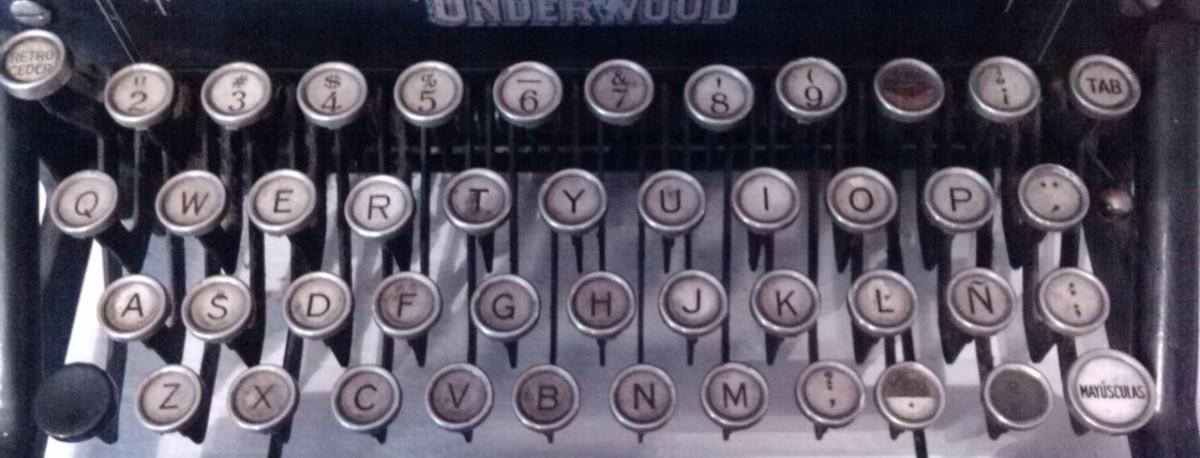 15 sitios recomendados sobre critica y filologia