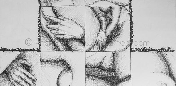 ilustraciones_rhafhaell_01