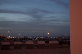 Atardecer en Chihuahua Fotografia por Rhafhaell