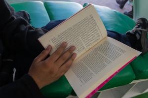 feria_del_libro_2014_36
