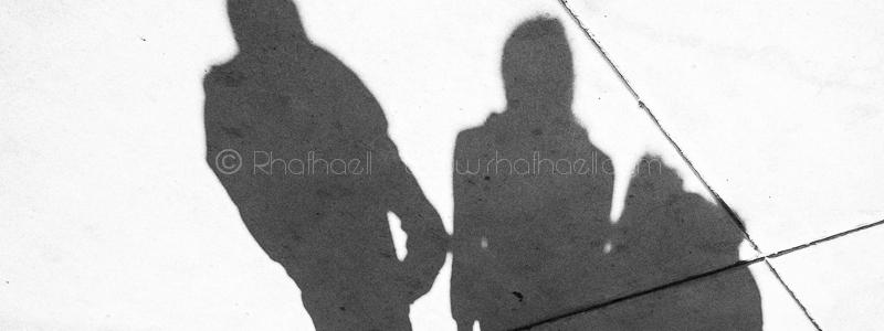 sombras rhafhaell 91