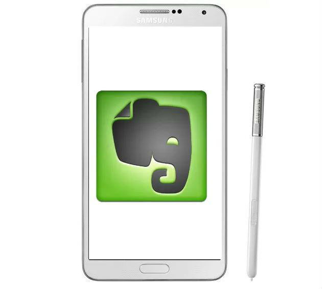 Samsung_Galaxy_Note_3_Evernote_(15555814227)