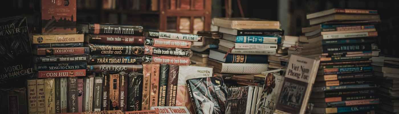 Compartir lecturas